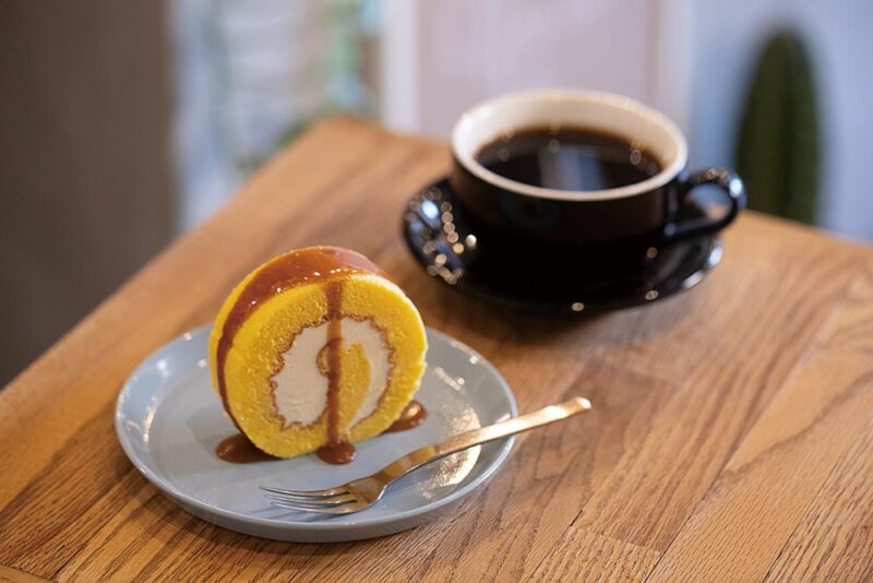 NORIZ(ノリズ) COFFEE