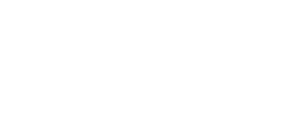 Wild Tokyo PROJECT